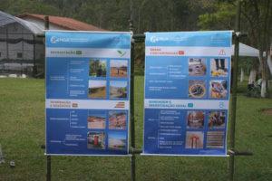 meioambiente_2010_novembro_MGA_em_evento_Faculdade_Cantareira02