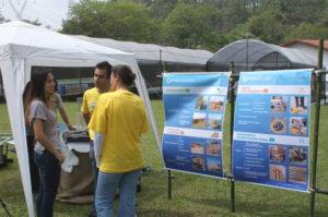 meioambiente_2010_novembro_MGA_em_evento_Faculdade_Cantareira01