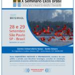 ekos-brasil