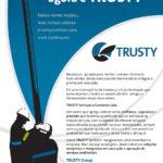 nova-marca-trusty-group-emkt