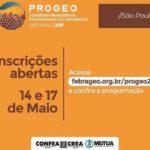 progeo2019